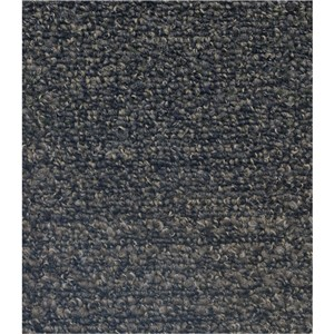 Statguard Flooring 81322 Dissipative ESD Carpet Grey