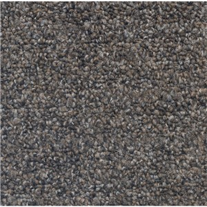 81326-CARPET TILE, STATGUARD, BEIGE SOLID, 24''x24'', 64 SF/CASE