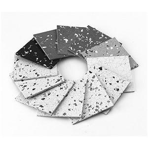 Statguard Flooring 8432 Esd Vinyl Tile Conductive