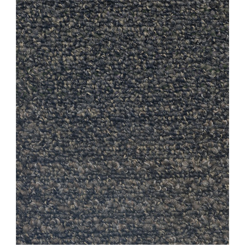 81322 Dissipative ESD Modular Carpet
