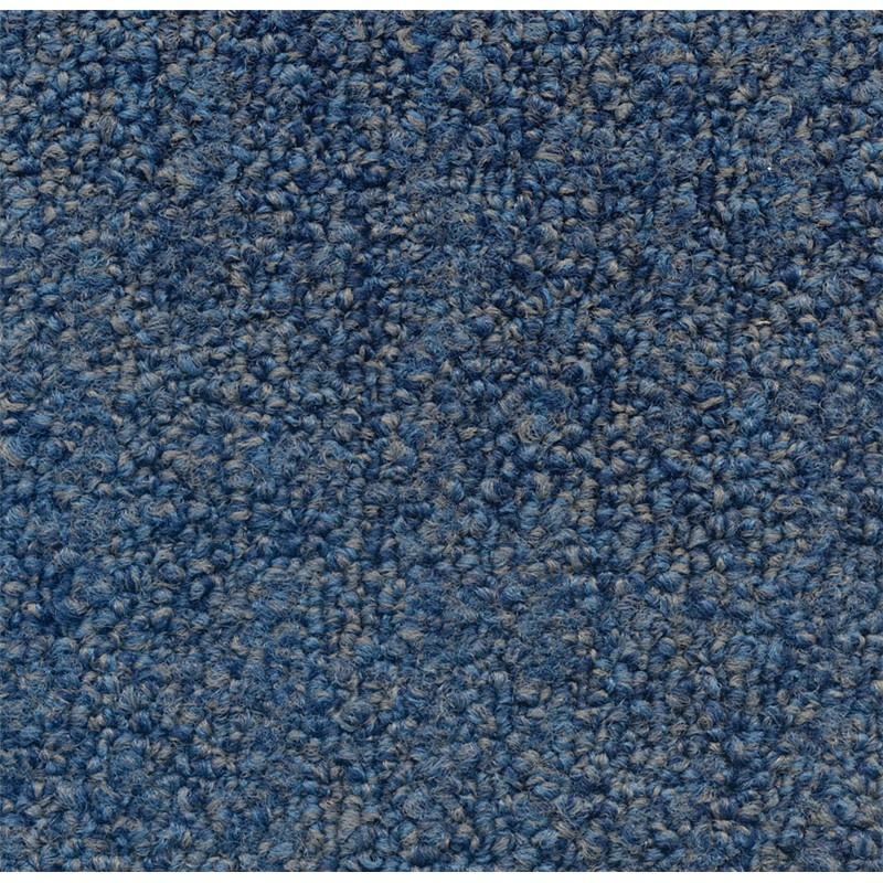81325 Dissipative ESD Modular Carpet