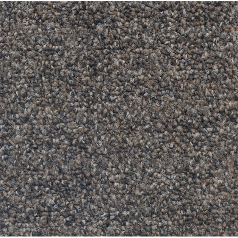 81326 Dissipative ESD Modular Carpet