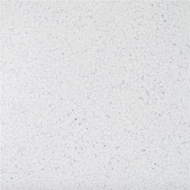 Conductive Vinyl Flooring : White vinyl floor tiles