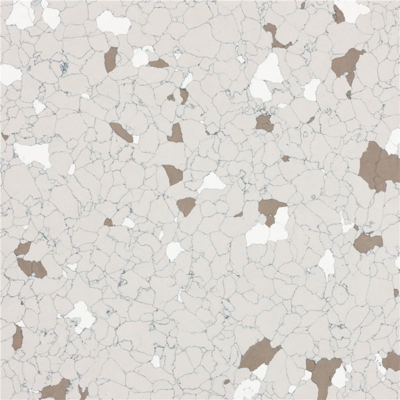 Conductive Vinyl Flooring : Statguard flooring esd vinyl tile conductive