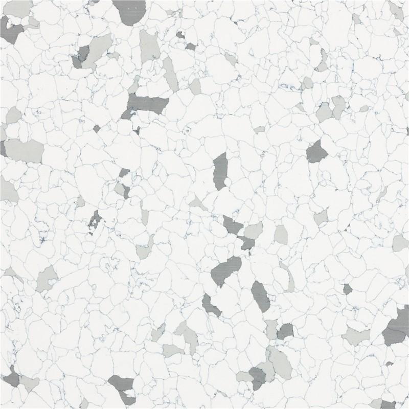 Conductive Vinyl Flooring : Statguard flooring esd vinyl tile conductive gray