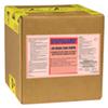 STRIPPER, FLOOR, STATGUARD 2.5 GAL BOX