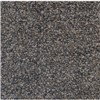 CARPET TILE, STATGUARD, BEIGE SOLID, 24''x24'', 64 SF/CASE
